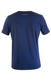 """T-Shirt """"Hiking Spring T-Shirt 2"""""""