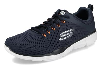 """Sneaker """"Equalizer 3.0"""""""