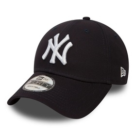 """Cap """"9Forty-NY Yankees-Essential"""""""