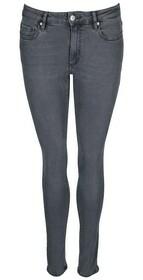 """Jeans """"TILLAA"""""""