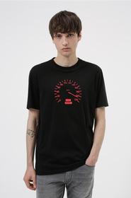 "T-Shirt ""Dramble"""