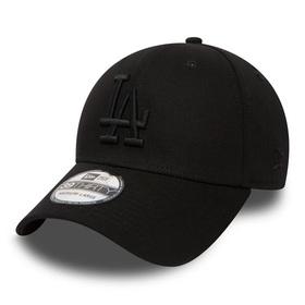"Cap ""39Thirty-LA Dodgers-Essential"""