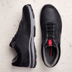 "Sneaker ""Edipo"""