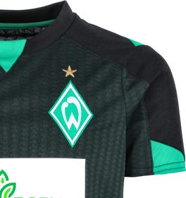 Werder Bremen Event Jersey Junior