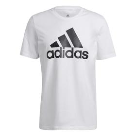 """Big Logo T-Shirt """"Essentials"""""""