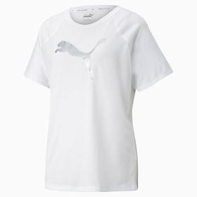 "T-Shirt ""Evostripe"""