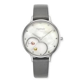 """Uhr """"ERWA-HEART-LGY1-MS"""""""