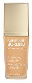 Anti-Aging Make-up Fb. Natural 01