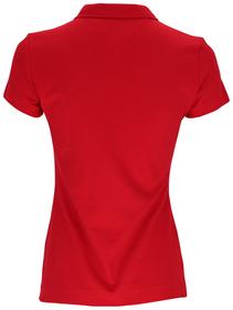 "Slim Fit Poloshirt ""Heritage"""