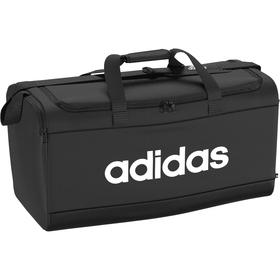 """Sporttasche """"Essentials Logo L"""""""