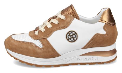 "Sneaker ""Venice"""