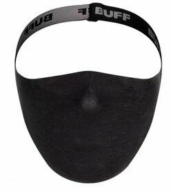 """Gesichtsmaske """"Filter Mask Solid"""""""