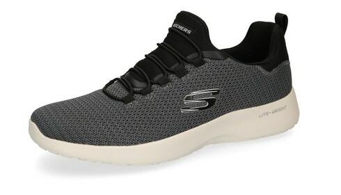Sneaker DYNAMIGHT
