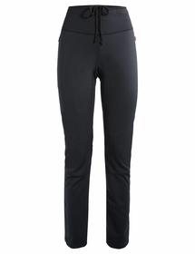 Women's Wintry Pants IV