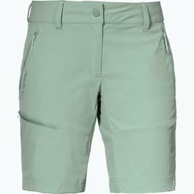 "Shorts ""Toblach2"""
