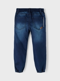 """Baggy-Jeans """"Tollys"""""""