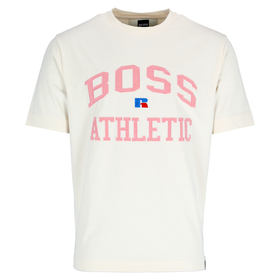 "T-Shirt ""T_RA"""