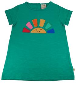 """T-Shirt """"Lizzie"""""""