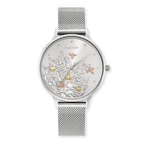 """Uhr """"ERWA-TREE01-MS-MS"""""""