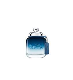 """Blue"" EdT Spray 40 ml"