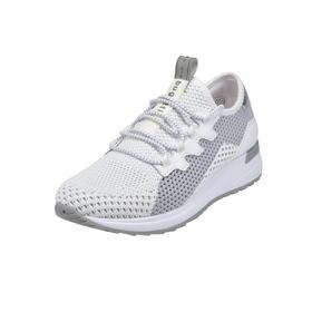 "Sneaker ""Ivory Evo"""