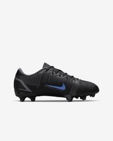 "Fußballschuh ""Nike JR Mercurial Vapor XIV Academy FG/MG"""