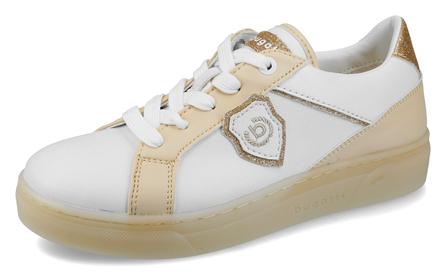 """Sneaker """"Elea"""""""