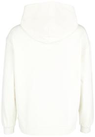 Kapuzen-Sweatshirt aus softer Organic Cotton-Qualität