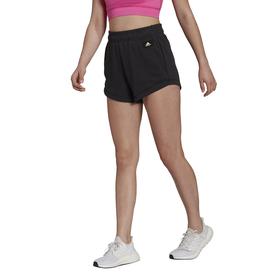 "Shorts ""adidas Sportswear recycled Cotton"""