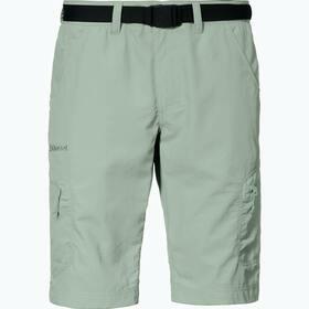 "Shorts ""Silvaplana2"""