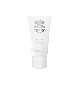 """""""Aventus"""" After Shave Balm 75ml"""