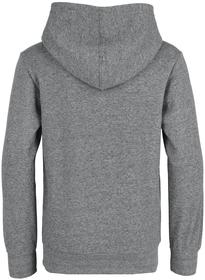 "Kapuzensweatshirt ""Essential"""