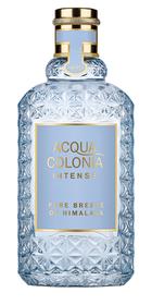 """""""Pure Breeze of Himalaya"""" EdC 170 ml"""