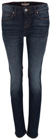 """Slim Fit Jeans """"Milan Heritage"""""""