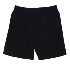 """Shorts """"Active"""""""