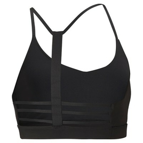 """Sport-BH """"Low Impact Strappy"""""""