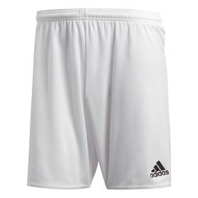 """Shorts """"Parma 16"""""""