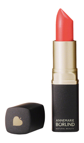 Lippenstift Fb. Peach 78