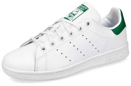 """Sneaker """"STAN SMITH J"""""""