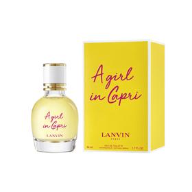 """""""A Girl in Capri"""" EdT Spray 50 ml"""