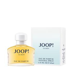 """""""Le Bain"""" EdP Spray 40 ml"""
