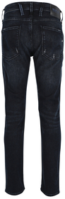 """Slim Fit Jeans """"Anbass"""""""