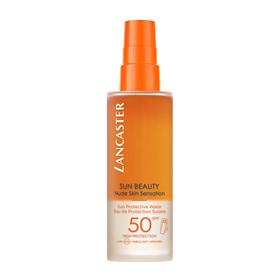 """""""Sun Beauty"""" Sonnenschutzwasser SPF 50 150 ml"""