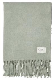 Wollschal aus weicher Wolle