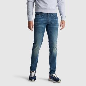 "Jeans ""Commander"""