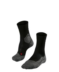 """Running Socken """"RU3"""""""