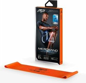 "Fitnessband ""PTP Microband"""