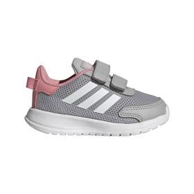 "Sneaker ""TENSAUR RUN I"""