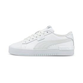 """Sneaker """"Jada"""""""