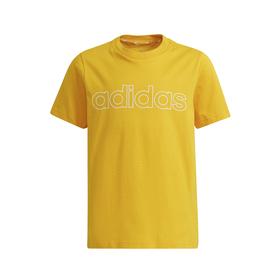 "T-Shirt ""Essentials"""